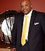 Jimmy D. Williams, Agent in Long Beach, CA