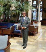 Robert Dispe…, Real Estate Pro in Boca Raton, FL