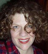 Angela Smith, Real Estate Pro in 30143, GA