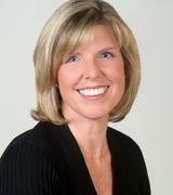 Kathleen Barrett, Real Estate Agent in Chatham Township, NJ
