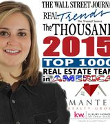 Michelle - M…, Real Estate Pro in Middletown, CT