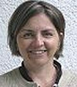 Krisztina Sz…, Real Estate Pro in Wexford, PA
