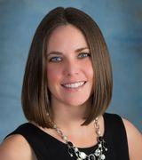 Megan Bengts…, Real Estate Pro in Omaha, NE