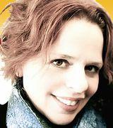 Barbara Phil…, Real Estate Pro in Morgantown, WV