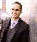 Ryan Garza, Agent in Lancaster, CA