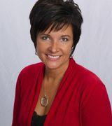 Amanda Pedro…, Real Estate Pro in St Louis, MO