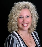 Pamela Saul, Real Estate Agent in Chicago, IL