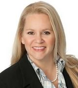 Brandi Newla…, Real Estate Pro in Grove City, OH