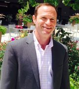 Michael Callahan, Real Estate Agent in Denver, CO