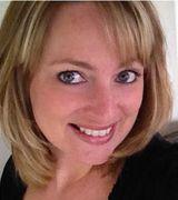 Deanna Melton, Real Estate Pro in Battle Ground, WA