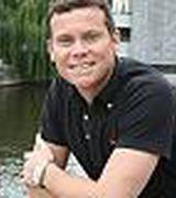 David Wilson, Real Estate Pro in Atlanta, GA
