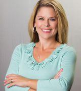 Beth Hines, Real Estate Agent in Garner, NC