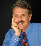 Howard Wynn, Agent in Mill Valley, CA