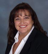 Barbara Hawkins, Agent in Chattanooga, TN