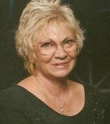 Shirley Stom…, Real Estate Pro in Bullhead City, AZ
