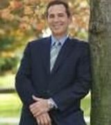 Ken Licata, Agent in Staten Island, NY