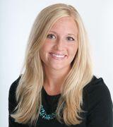 Rachel  Scarrella, Real Estate Agent in North Oaks, MN