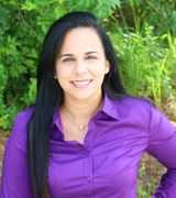 Valia Cruz, Real Estate Pro in Indialantic, FL