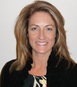 Melanie Neva, Real Estate Pro in Phoenix, AZ