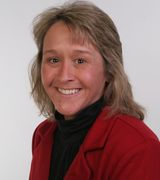 Kelly Barrett, Real Estate Pro in Lewiston, ME