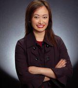 Elisa Eesley…, Real Estate Pro in Stillwater, MN