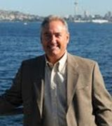 Dean Orrico, Real Estate Pro in Normandy Park, WA