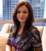 Maria Munoz, Real Estate Agent in Chicago, IL