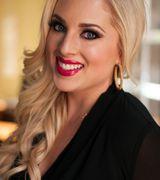 Charlotte Clausen, Real Estate Agent in Denver, CO
