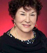 Alice Pollak, Real Estate Pro in Pooler, GA