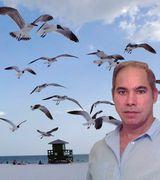 Alain Gardner, Real Estate Pro in Venice, FL