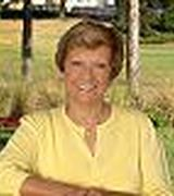 Ella Babb, Real Estate Pro in Lady Lake, FL