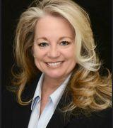 Terri Strona…, Real Estate Pro in Overland Park, KS