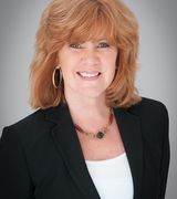 Janet Cavali…, Real Estate Pro in Branford, CT