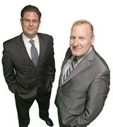 Bedorf Prince Team, Real Estate Agent in Camp Hill, PA