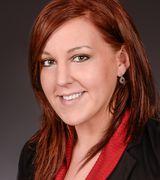 Jelena Petro…, Real Estate Pro in Addison, TX