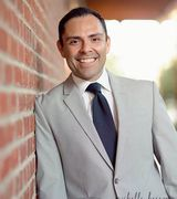Steven Amaya, Amaya Group, Real Estate Agent in Moreno Valley, CA