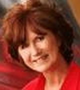 Pam Maharg, Real Estate Pro in Stanwood, MI