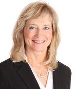 Susanne Mcin…, Real Estate Pro in MA,