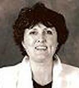 Cheryl Carte, Real Estate Agent in Hillsboro, VA