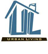 Urban Living, Agent in Houston, TX