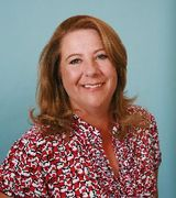 Jane Donnelly Romanowski, Real Estate Agent in Garden City, NY