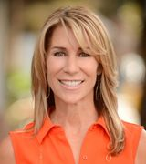 Julie Wyss, Real Estate Agent in Los Gatos, CA