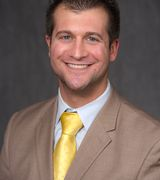 David Batty, Agent in Wayne, PA