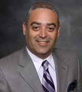 James Levy, Agent in Las Vegas, NV