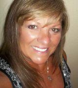 Mary Jo Harr…, Real Estate Pro in Chesapeake, VA