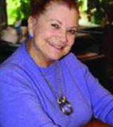 Nancy Hull, Real Estate Pro in Grafton, OH