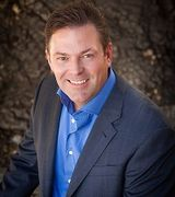 David Watkins, Real Estate Agent in Calabasas, CA