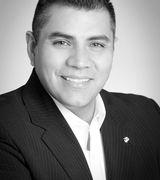 Roberto Ruiz, Agent in San Jose, CA