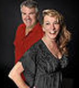 Jody And Dan…, Real Estate Pro in ,
