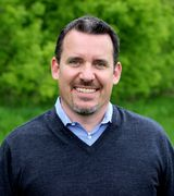 David Reed, Real Estate Agent in White Bear Lake, MN